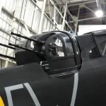 5-4-150x150 Boulton Paul Defiant Mk 1 1:48 Airfix (A05128)