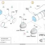 7-150x150 US 108gal paper tanks 1:48 Eduard (648 233)
