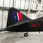7-3-150x150 Boulton Paul Defiant Mk 1 1:48 Airfix (A05128)