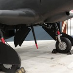 8-150x150 Boulton Paul Defiant Mk 1 1:48 Airfix (A05128)
