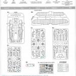 A02-150x150 Legion Condor Eduard 1:48 (1140)