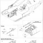 A10-150x150 Legion Condor Eduard 1:48 (1140)