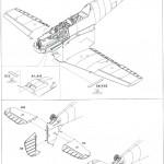 A12-150x150 Legion Condor Eduard 1:48 (1140)