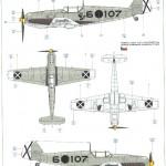 A22-150x150 Legion Condor Eduard 1:48 (1140)
