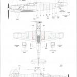 A24-150x150 Legion Condor Eduard 1:48 (1140)