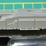 ArsenalM-BUK-M1-Startsystem-2-150x150 Neuheitensplitter ArsenalM im Maßstab 1:87