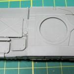 ArsenalM-BUK-M1-Startsystem-3-150x150 Neuheitensplitter ArsenalM im Maßstab 1:87