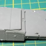 ArsenalM-BUK-M1-Startsystem-4-150x150 Neuheitensplitter ArsenalM im Maßstab 1:87