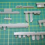 ArsenalM-BUK-M1-Startsystem-6-150x150 Neuheitensplitter ArsenalM im Maßstab 1:87