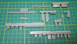 ArsenalM-BUK-M1-Startsystem-6-300x173 ArsenalM BUK M1 Startsystem (6)
