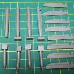 ArsenalM-BUK-M1-Startsystem-7-150x150 Neuheitensplitter ArsenalM im Maßstab 1:87