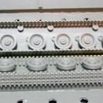 ArsenalM-BUK-M1-Startsystem-8-150x150 Neuheitensplitter ArsenalM im Maßstab 1:87