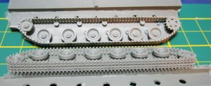 ArsenalM-BUK-M1-Startsystem-8-300x123 ArsenalM BUK M1 Startsystem (8)