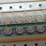 ArsenalM-BUK-M1-Startsystem-9-150x150 Neuheitensplitter ArsenalM im Maßstab 1:87
