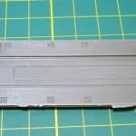 ArsenalM-Brückentransportanhänger-2-150x150 Neuheitensplitter ArsenalM im Maßstab 1:87