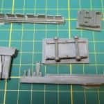 ArsenalM-Brückentransportanhänger-4-150x150 Neuheitensplitter ArsenalM im Maßstab 1:87