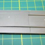 ArsenalM-Brückentransportanhänger-3-150x150 Neuheitensplitter ArsenalM im Maßstab 1:87