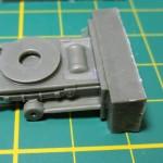 ArsenalM-Brückentransportanhänger-7-150x150 Neuheitensplitter ArsenalM im Maßstab 1:87