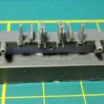ArsenalM-Brückentransportanhänger-8-150x150 Neuheitensplitter ArsenalM im Maßstab 1:87