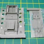 ArsenalM-DKW-Munga-2-150x150 Neuheitensplitter ArsenalM im Maßstab 1:87