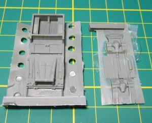 ArsenalM-DKW-Munga-2-300x242 ArsenalM DKW Munga (2)