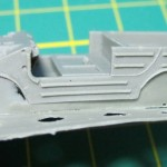 ArsenalM-DKW-Munga-3-150x150 Neuheitensplitter ArsenalM im Maßstab 1:87