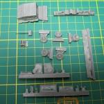 ArsenalM-DKW-Munga-4-150x150 Neuheitensplitter ArsenalM im Maßstab 1:87