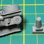 ArsenalM-Leopard-Motorblock-1-150x150 Neuheitensplitter ArsenalM im Maßstab 1:87