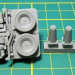 ArsenalM-Leopard-Motorblock-2-150x150 Neuheitensplitter ArsenalM im Maßstab 1:87