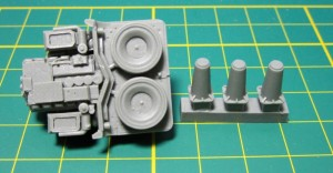 ArsenalM-Leopard-Motorblock-2-300x156 ArsenalM Leopard Motorblock (2)
