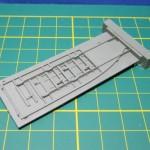 ArsenalM-Sturmbootanhänger-3-150x150 Neuheitensplitter ArsenalM im Maßstab 1:87