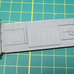 ArsenalM-Sturmbootanhänger-4-150x150 Neuheitensplitter ArsenalM im Maßstab 1:87
