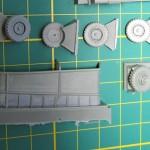 ArsenalM-Sturmbootanhänger-8-150x150 Neuheitensplitter ArsenalM im Maßstab 1:87