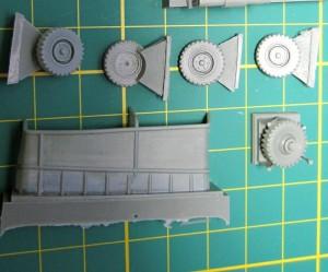 ArsenalM-Sturmbootanhänger-8-300x249 ArsenalM Sturmbootanhänger (8)