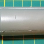 ArsenalM-Tankanhänger-3-150x150 Neuheitensplitter ArsenalM im Maßstab 1:87