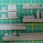 ArsenalM-Tankanhänger-5-150x150 Neuheitensplitter ArsenalM im Maßstab 1:87