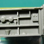 ArsenalM-Tankanhänger-9-150x150 Neuheitensplitter ArsenalM im Maßstab 1:87