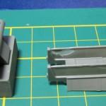 ArsenalM-Tankanhänger-10-150x150 Neuheitensplitter ArsenalM im Maßstab 1:87