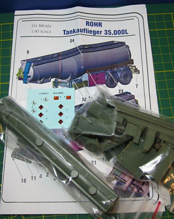 ArsenalM-Tankanhänger-12 Neuheitensplitter ArsenalM im Maßstab 1:87