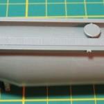 ArsenalM-Tankanhänger-2-150x150 Neuheitensplitter ArsenalM im Maßstab 1:87