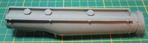 ArsenalM-Tankanhänger-2-300x87 ArsenalM Tankanhänger (2)