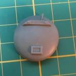 ArsenalM-Tankanhänger-4-150x150 Neuheitensplitter ArsenalM im Maßstab 1:87