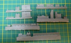 ArsenalM-Tankanhänger-5-300x182 ArsenalM Tankanhänger (5)