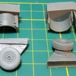 ArsenalM-Tankanhänger-6-150x150 Neuheitensplitter ArsenalM im Maßstab 1:87