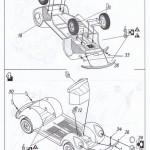 CMK-VW-Typ-83-Kastenwagen-10-150x150 VW Typ 83 Kastenwagen ( CMK 1:35)
