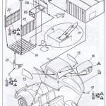 CMK-VW-Typ-83-Kastenwagen-11-150x150 VW Typ 83 Kastenwagen ( CMK 1:35)