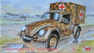 CMK-VW-Typ-83-Kastenwagen-12-300x172 VW Typ 83 Kastenwagen ( CMK 1:35)