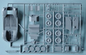 CMK-VW-Typ-83-Kastenwagen-13-300x192 VW Typ 83 Kastenwagen ( CMK 1:35)