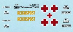 CMK-VW-Typ-83-Kastenwagen-6-300x133 VW Typ 83 Kastenwagen ( CMK 1:35)