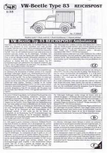 CMK-VW-Typ-83-Kastenwagen-7-209x300 VW Typ 83 Kastenwagen ( CMK 1:35)